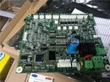 开利hxc压缩机保护板,32GB500402EE