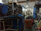 重庆注塑工业冷水机维修