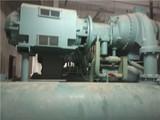 约克中央空调电机维修