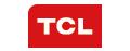 重庆TCL中央空调维修