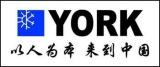 重庆约克中央空调维修