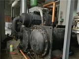 重庆五洲中央空调冷水机组维修